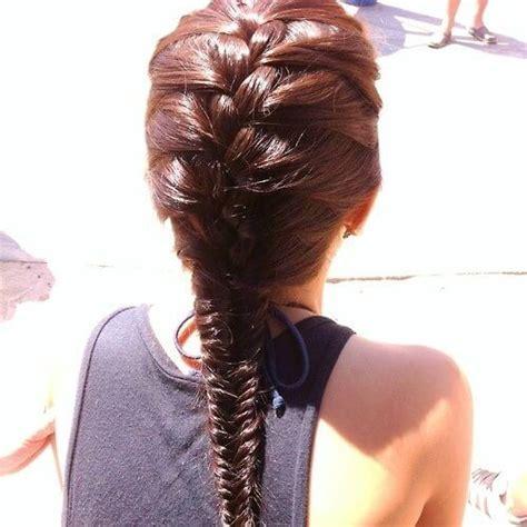 50 french braid hairstyles 50 french braid hairstyles hair motive hair motive