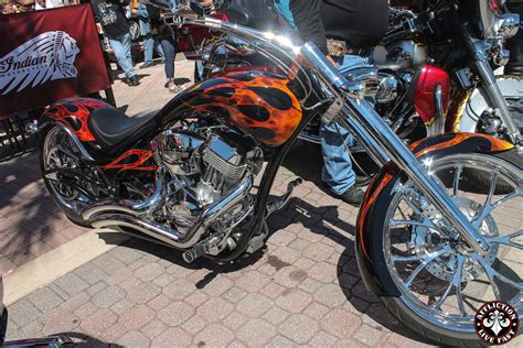 awesome motorcycle awesome motorcycle paint jobs www pixshark com images