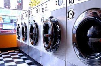 membuat usaha laundry 5 langkah mudah usaha laundry cuci sepatu kisah sukses