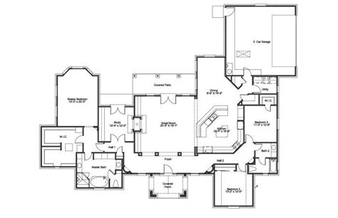 jimmy jacobs homes floor plans amazing floor plan later in life home pinterest