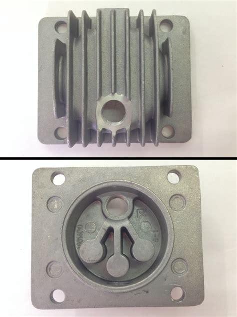 bostitch ab  pump head master tool repair
