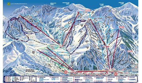 alta snow report ski utah