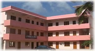 Imk Trivandrum Mba by Institute Of Management In Kerala Imk Thiruvananthapuram