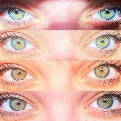 how much is it to change your eye color i was born i a eye color story experience