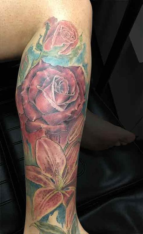 tattoo removal henderson nv gallery studio henderson nv