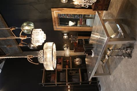 furniture stores auckland parnell timothy oulton