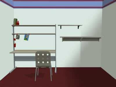 lm help desk number delphy organizer sims 3 metrvegan