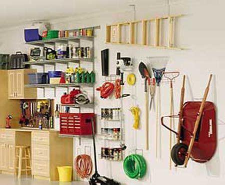organizar cochera c 243 mo organizar mi garaje y el s 243 tano