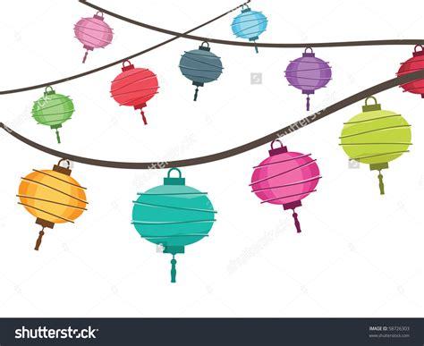 hanging paper lantern lights hanging paper lantern lights 187 thousands pictures of home