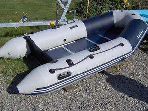 zodiac boats for sale kijiji zodiac boats for sale in halifax kijiji classifieds