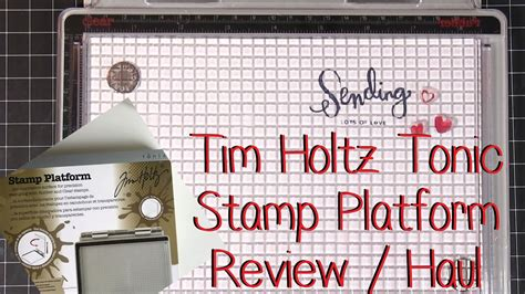 What Side Do Stamps Go On by 100 What Side Does The Stamp Go On Fil A Don U0027t