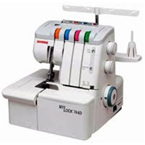 Mesin Jahit Epal label software mesin janome baju kurung sulaman kerawang