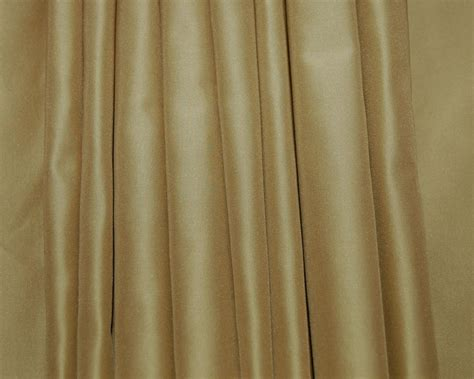 gold taffeta curtains gold silk taffeta curtains curtain menzilperde net