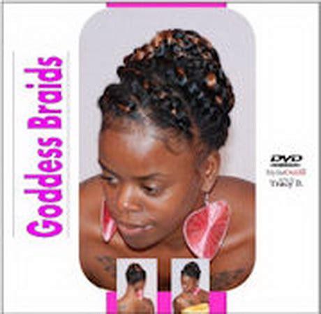 greek goddess braid on african american women taper mohawk haircuttaper fade haircut mwcuan2k male