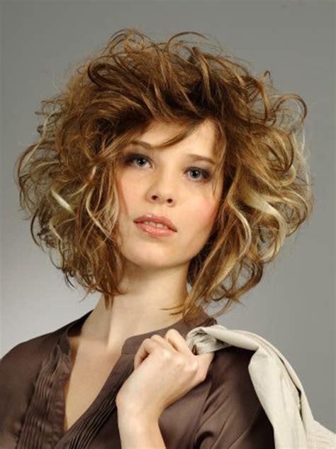hairstyles messy medium length haircut medium hairstyles