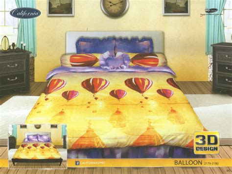 Sprei Kendra Uk 180 kendra sprei uk 180