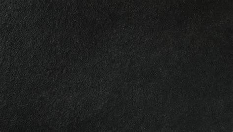 schwarzer schiefer schiefer schieferplatten arbeitsplatten aus schiefer