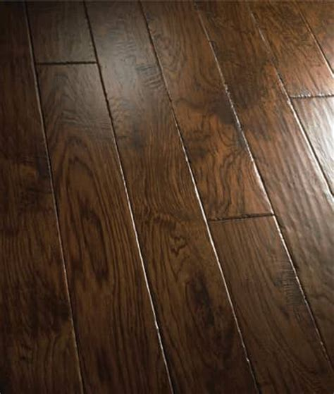 alamo monthly laminate specials houston