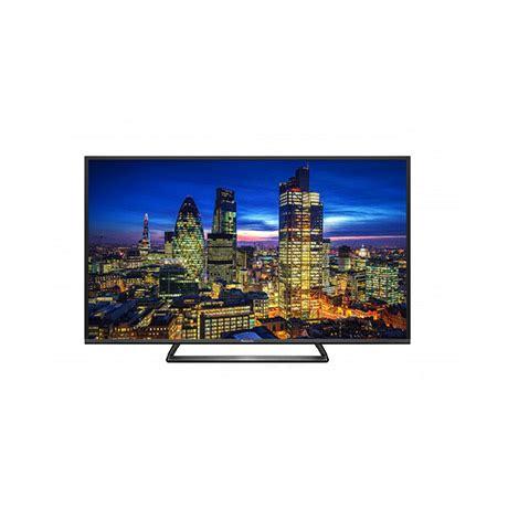 Tv Panasonic 50 Led Smart panasonic 50 quot 4k uhd led smart tv reviews