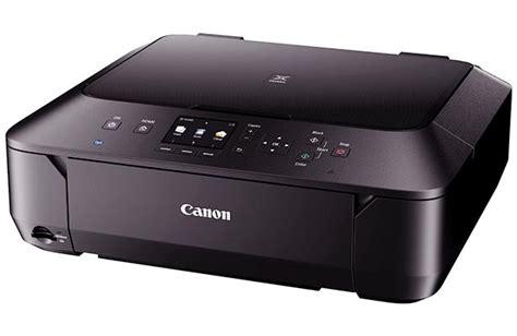 download driver printer canon pixma ip1880 ip1800 canon ip1880 driver free download