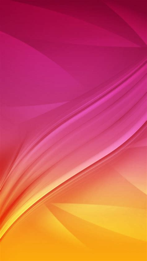 wallpaper samsung galaxy pinterest wallpaper samsung galaxy s6 colours by dooffy by