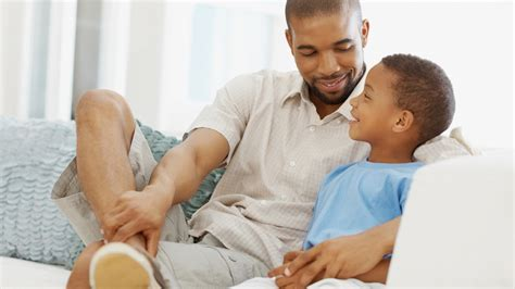 seeing a woman a conversation between a father and son holy days or holidays philadelphia church of god