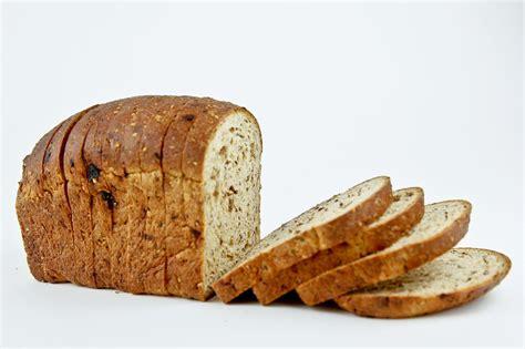 whole grains low carb diet low carb 7 grain cinnamon raisin sami s bakery