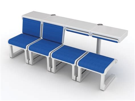 s comfort seating systems comfort airport seating system that makes comfy airport