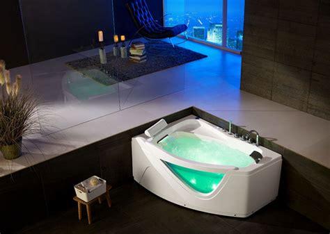 baignoire balneo solde baignoire balneo solde maison design wiblia
