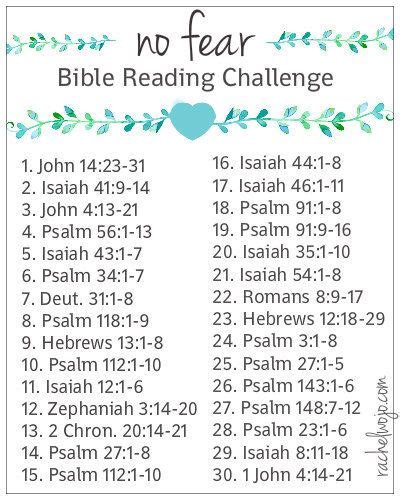 major themes bible reading plan 25 b 228 sta bible reading plans id 233 erna p 229 pinterest