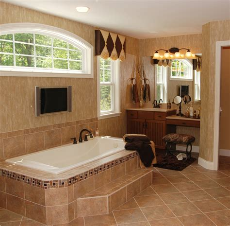 bathroom improvement bathroom remodel boulder denver