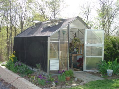 greenhouse building instructions pdf storage shed plans 20130306 shed plans