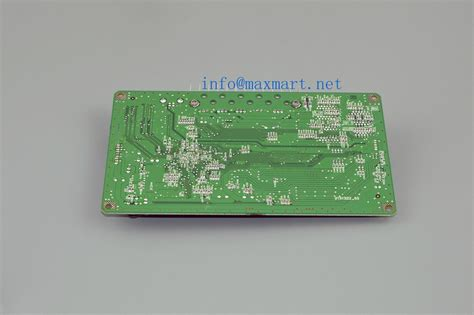 Mainboard Motherboard Mb Board Epson 1390 mainboard for epson stylus photo 1390 1400 mb 1390 max
