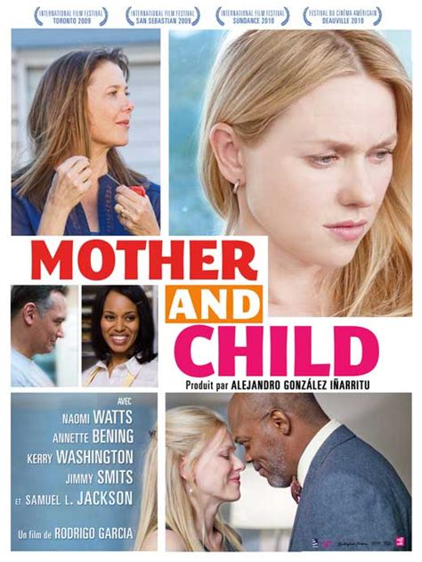 Watch Mother And Child 2009 Full Movie Clothes And Character My Year Without Clothes Shopping