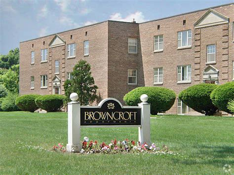 2 bedroom apartments for rent in rochester ny browncroft apartments townhouses rentals rochester ny apartments
