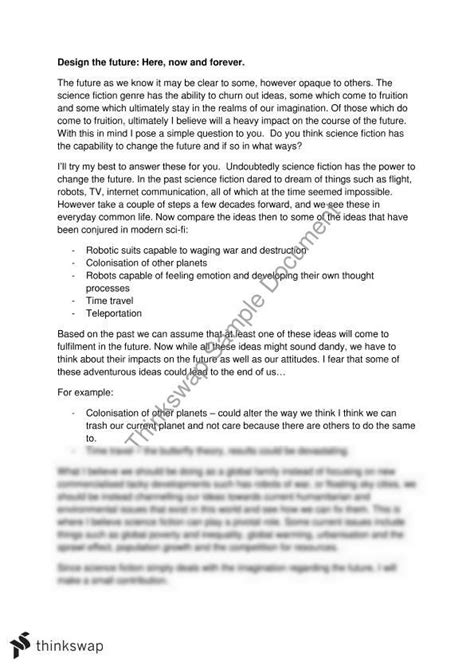 up letter assignment letter of assignment