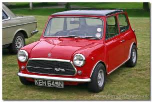 Innocenti Mini Cooper For Sale Innocenti Mini Cooper Photos 6 On Better Parts Ltd