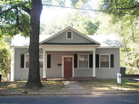 houses for rent in durham nc house for rent in 1418 james street durham nc