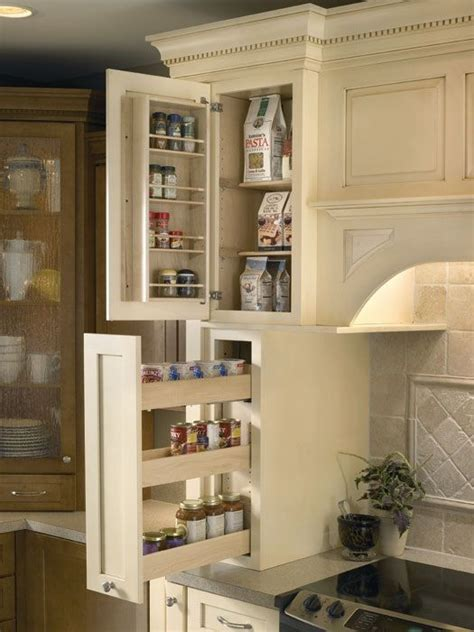 functional kitchen cabinets best 25 functional kitchen ideas on pinterest kitchen planning kitchen layouts and clever