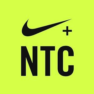 nike club apk app nike club apk for windows phone android and apps