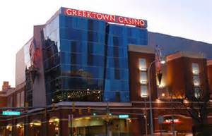 Greektown Casino Parking Garage by Jumps To From Greektown Casino Parking Garage