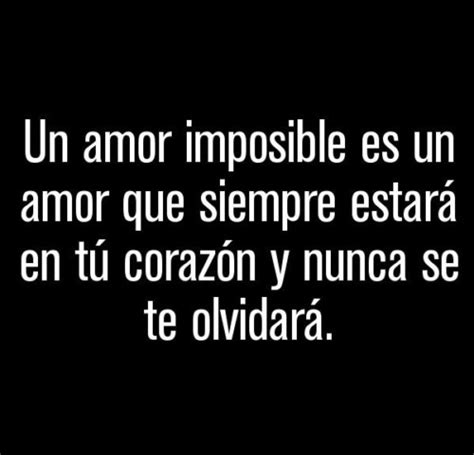 un amor imposible 843397985x im 225 genes con frases de amor imposible y no correspondido mejores im 225 genes