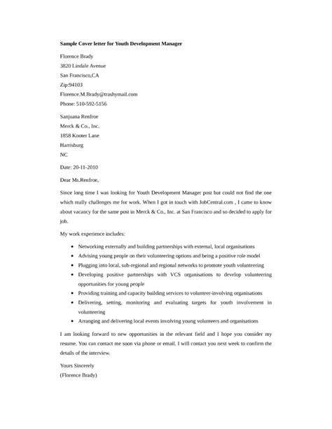 counseling cover letter dolap magnetband co