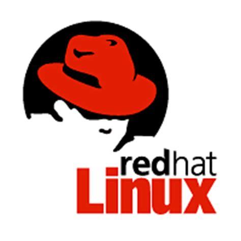 Redhat L by Linux Hat Logos Gmk Free Logos