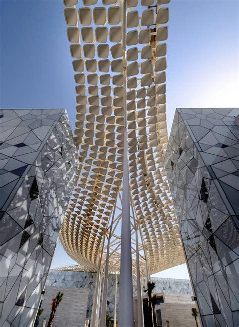 breeam awards   architect