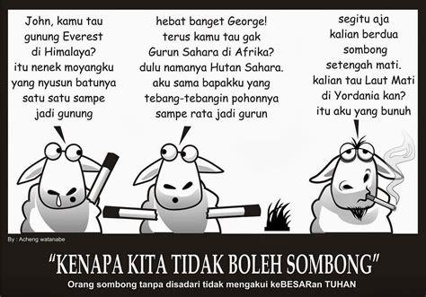 kata kata lucu inggris indonesia kata kata sms