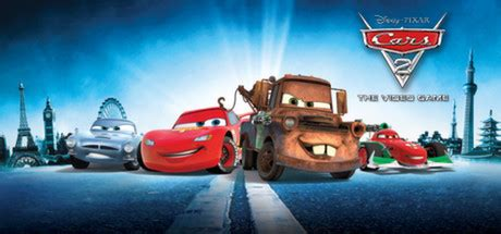 Home Design Software Reviews by Disney Pixar Cars 2 The Video Game On Steam
