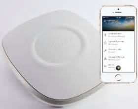 on smartthings smart home and automation