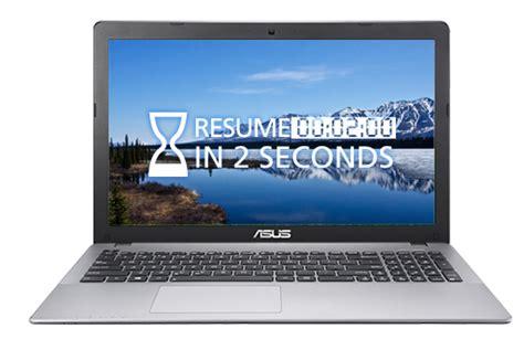 Asus X550ca Laptop Intel I5 Review asus x550ca 15 6 inch laptop black intel i5 1 8ghz 6gb ram 500gb hdd dvdrw lan