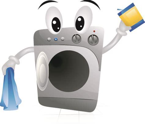 tarjetas electronicas de lavadoras aprende a limpiar todas las partes de tu lavadora
